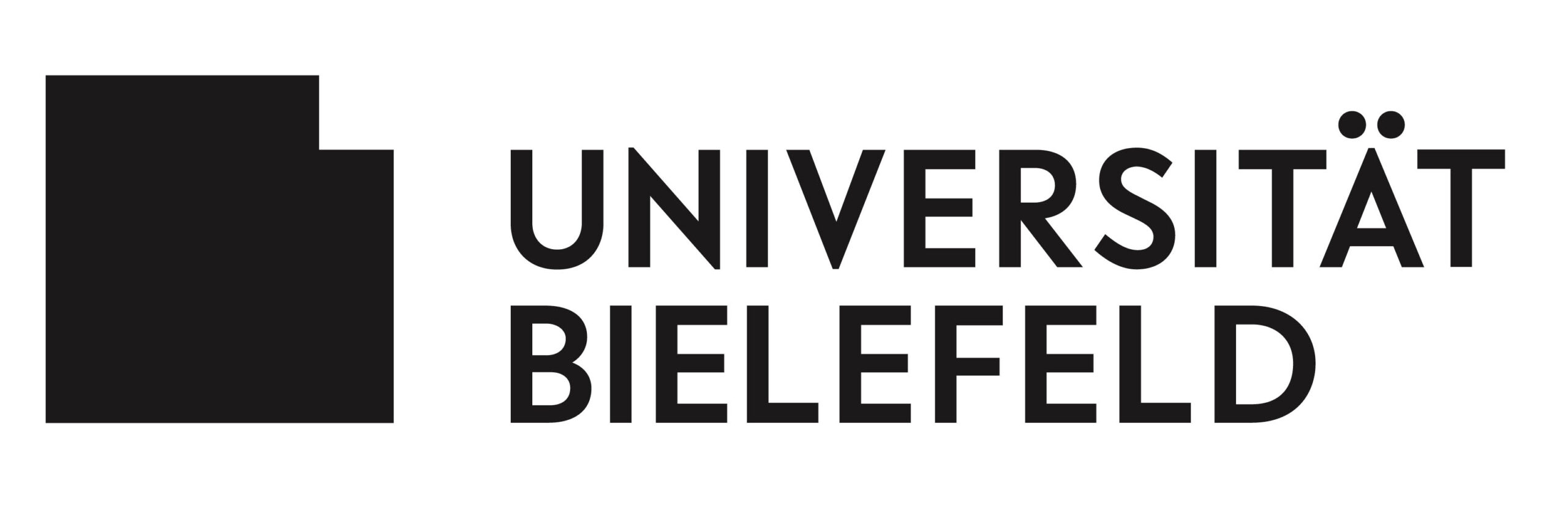 Bielefeld Young Researcher's funding acquired!